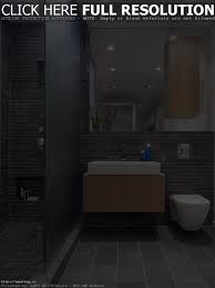 bathroom decoration decorating ideas bathroom decor