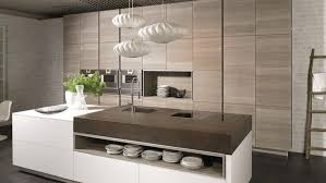 lowes kitchen cabinets design 7 stylish kitchen cabinet design ideas and layouts lowe s