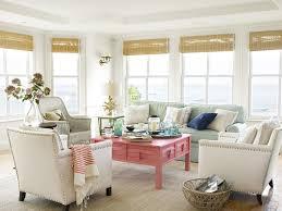 Interior Design Decoration Ideas Coastal Style Dining Room Sets Designs Ideasmodern Coastal Igf Usa