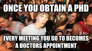 Doctor Appointment Meme - meme for doctors appointment for best of the funny meme