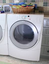 Cheap Clothes Dryers Clothes Dryer Wikipedia