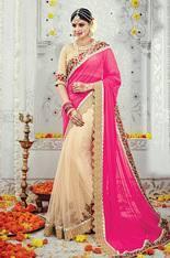 engagement sarees for wedding and engagement sarees indian wedding sarees designer