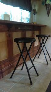 Rv Dinette Booth Bed Rv Owners Who Replaced Their Dining Booth Rv Inspiration