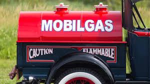 lexus monterey service department 1931 ford model a mobilgas tanker s29 monterey 2017