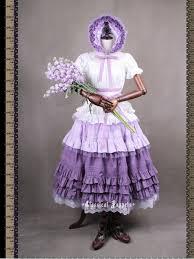 victorian dress civil war ball gown victorian bustle edwardian