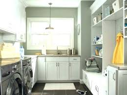 Lowes Laundry Room Storage Cabinets Decorating Bathroom Cabinets S Lowes Graceful Decorating