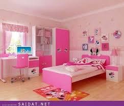 chambre fille 7 ans chambre garcon 10 ans deco superbe idee deco chambre garcon 5 ans