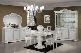 meuble italien chambre a coucher merveilleux chambre a coucher complete italienne 14 salle 224