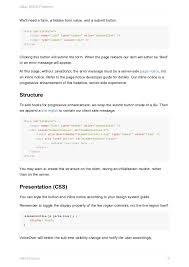 verb pattern prevent ebay mind patterns 9 638 jpg cb 1463759579