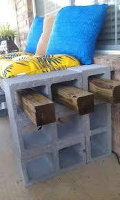 vertical rebar spacing in footing outdoor cinder block fireplace
