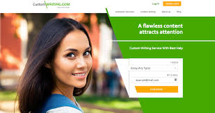 Online Paper Writing Service Reviews About Customwriting Com Services