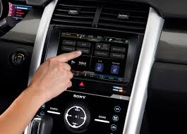 how to set up bluetooth on ford focus ford s do not disturb button helps drivers focus roadshow