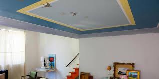 basement drop ceiling ceiling decor pictures ceiling decoration