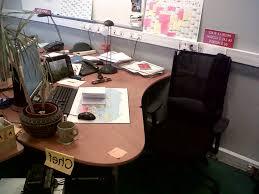 jeu de travail au bureau 33 mignon plan jeux de travail dans un bureau inspiration maison