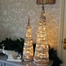 christmas tree light game brain games christmas tree light up amodiosflowershop com