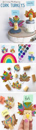 easy thanksgiving art 605 best kids ideas and activities images on pinterest diy