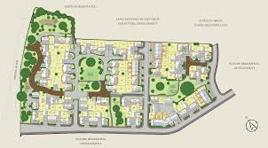 interactive site map frenchay park bristol redrow