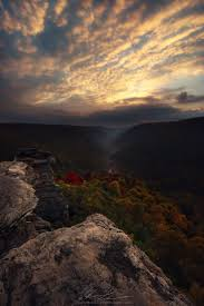 West Virginia how far does light travel in one second images Best 25 blackwater falls ideas virginia water park jpg