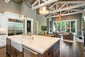 Corian Countertops Prices Types Of Kitchen Countertops U2013 Subscribed Me