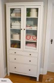 ikea hemnes glass door cabinet ikea hemnes glass door cabinet 3 drawers white trade me things