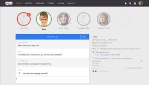 best live chat apps for customer support ultimate guide