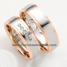 cin cin nikah toko cincin nikah berkualitas