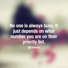 quotes about being happy on my own 62 best priority quotes and sayings