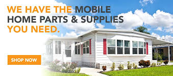 Mobile Home Exterior Doors For Sale Mobile Home Front Doors For Sale Home Door Door Design Mobile Home