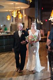 Wedding Reception Venues St Louis The Caramel Room At Bissingers St Louis Mo Wedding