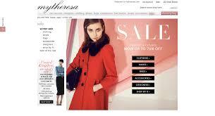 designer fashion sale the 11 best designer fashion sales happening right now shoptagr