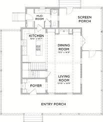 green hope high green floor plans crtable
