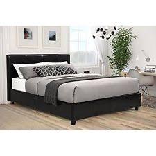 queen size bed ebay