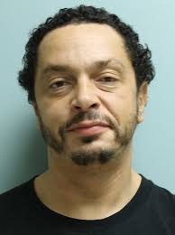 Nicolas Lee by Westmoreland County Inmates
