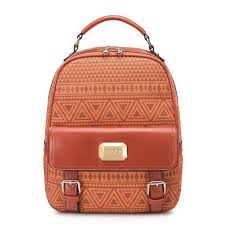 Tas Jansport Replika 21 best bags ransel images on backpacks leather and