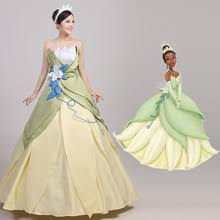 princess tiana frog promotion shop promotional princess tiana