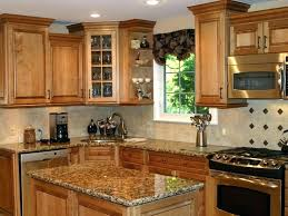 Kitchen Knob Ideas Cabinet Handle Ideas Kitchen Cabinet Handle Kitchen Cabinet