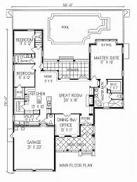 house plans narrow lot house plan unique charleston style house plans narrow lots