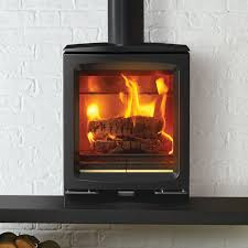 cast iron wood stove manufacturers the best stove in 2017