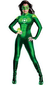 Woman Superhero Halloween Costumes Womens Superhero Costumes Superhero Costume Ideas Party