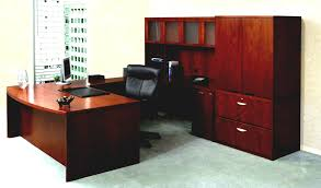 Used Office Furniture Online by Inspirational Design Ideas Used Office Furniture Fort Worth