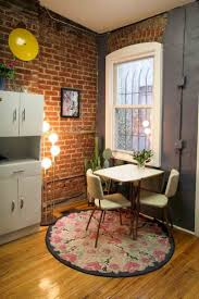 Interior Design Ideas For Small Homes In Low Budget by Best 10 Studio Apartment Decorating Ideas On Pinterest Studio
