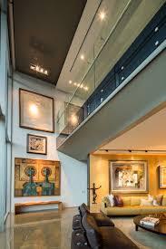 Home Interiors En Linea