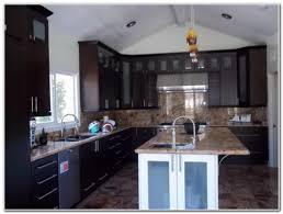 kitchen cabinets california used kitchen cabinets orange county ca kitchen decoration