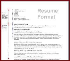 personal resume template the family school partnership lab papers details resume premium