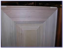 Unfinished Maple Kitchen Cabinets Rta Unfinished Maple Kitchen Cabinets Download Page U2013 Best Home