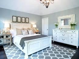 green bedroom ideas mint and grey bedroom best mint green bedrooms ideas on mint green
