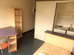 chambre universitaire pau résidence crous les erables 64 pau lokaviz