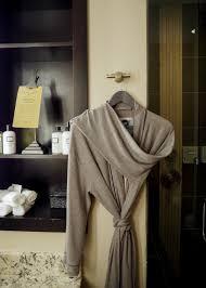 location robe charleston house lust loves the restoration hotel charleston u2014 house lust