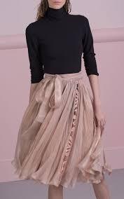 silk skirt https i pinimg 736x 47 fb 54 47fb54004fd5781