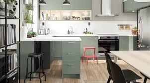 ikea kitchen cabinets eco friendly la promo cuisines offres de cuisine ikea kitchen
